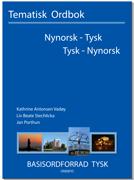 Nynorsk-Tysk-Ordbok