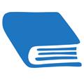 Logo Ondefo forlag